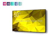 Video-Wall Monitore und Displays für Matrix-Installationen