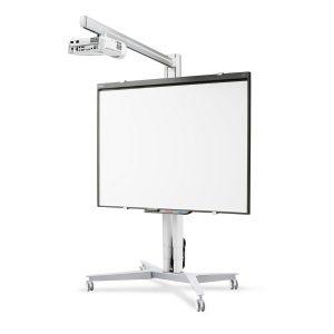 Projektor-Zubehör und Beamer Accessoires