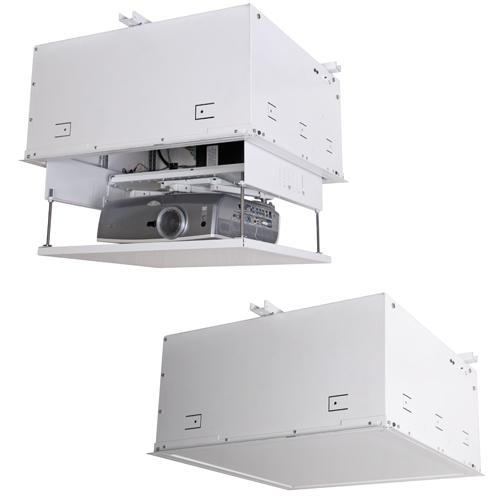 CHIEF Projektor-Lift SL151i