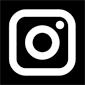 SIGNAMEDIA auf Instagram folgen