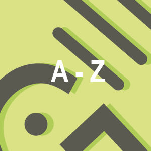 Alle Hersteller und Marken von A-Z