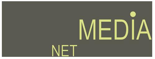 SIGNAMEDIA Logo NET 500px