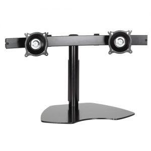 Tischhalterungen für Monitore
