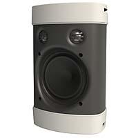 Lautsprechersysteme für Multimedia-Anwendungen