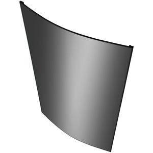 55″ FULL HD, OLED Display,  400 cd/m²,WebOS 3.2