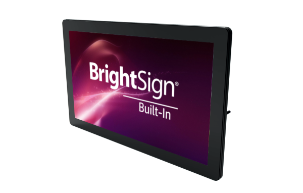 PF32H1B-CT_AVNU_32-Inch_Display_Angle-Front