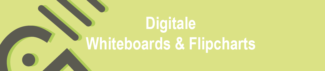 SIGNAMEDIA NETSTORE Produkt-Kategorie: Digitale Whiteboards und Flipcharts