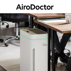 SIGNAMEDIA NETSTORE Produkt-Kategorie AiroDoctor