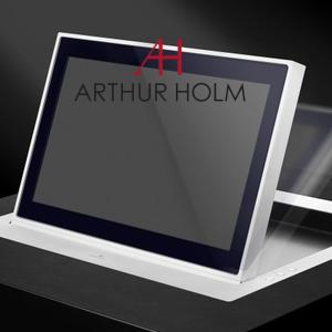 SIGNAMEDIA NETSTORE Produkt-Kategorie ArthurHolm