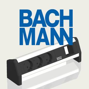 SIGNAMEDIA NETSTORE Produkt-Kategorie Bachmann