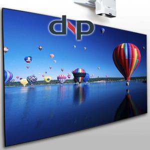 SIGNAMEDIA NETSTORE Produkt-Kategorie dnp screens
