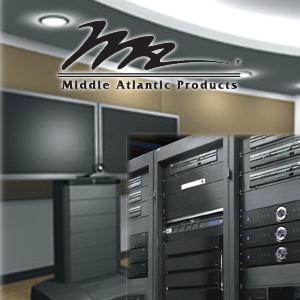 SIGNAMEDIA NETSTORE Produkt-Kategorie Middle Atlantic
