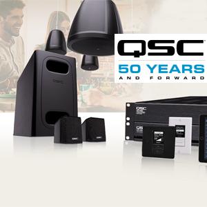 SIGNAMEDIA NETSTORE Produkt-Kategorie QSC