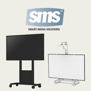 SIGNAMEDIA NETSTORE Produkt-Kategorie SMS Smart Media Solutions