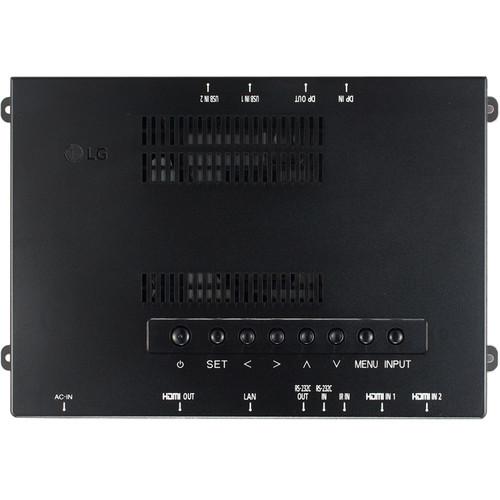 lg-wp400-webos-box