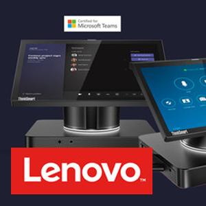 SIGNAMEDIA NETSTORE Produkt-Kategorie Lenovo