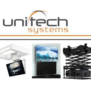 SIGNAMEDIA NETSTORE Produkt-Kategorie Unitech Systems