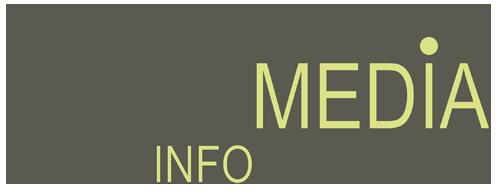 SIGNAMEDIA Info-Wiki Logo