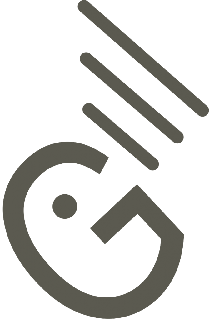 LOGO Element von SIGNAMEDIA Digitale Werbesysteme e.K. aus Gießen