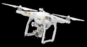 SIGNAMEDIA Digitale Werbesysteme e.K. - Videoproduktion mit Flugdrohnen