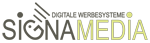 SIGNAMEDIA Logo 150px