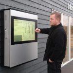 Zahlungssysteme von SIGNAMEDIA Digitale Werbesysteme e.K.