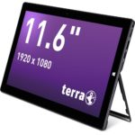 SIGNAMEDIA Terra Pad Pro 11 Zoll