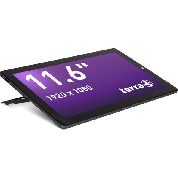 SIGNAMEDIA Terra Pad Pro Tablet 11 Zoll, Quelle: WORTMANN AG, 32609 Hüllhorst, Deutschland
