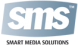 Smart Media Solutions Schweden