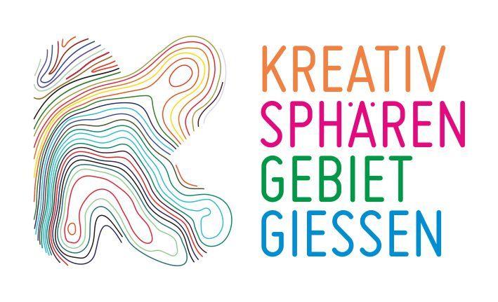 SIGNAMEDIA Digitale Werbesysteme e.K. arbeitet im Kreativ Sphären Gebiet Gießen