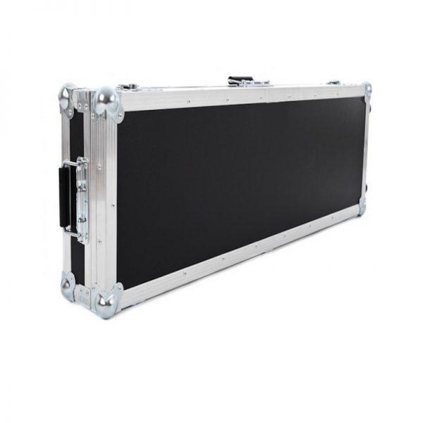 Koffer als Accessoires für 58 Zoll SIGNAMEDIA Digital Signage Stele