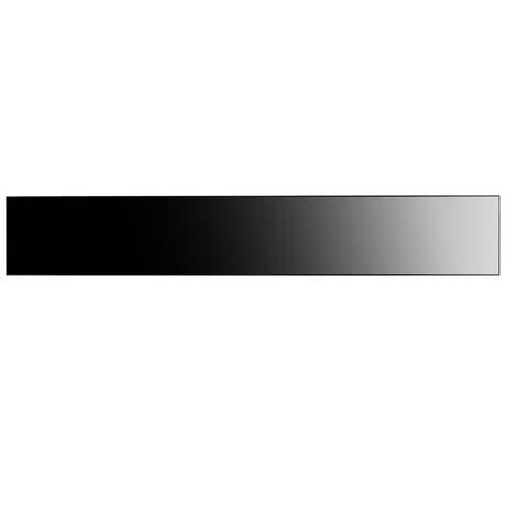 SIGNAMEDIA Digital Signage Säule