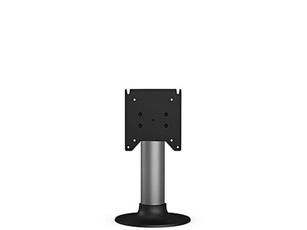 SIGNAMEDIA Touchscreen-Computer Pole Mount