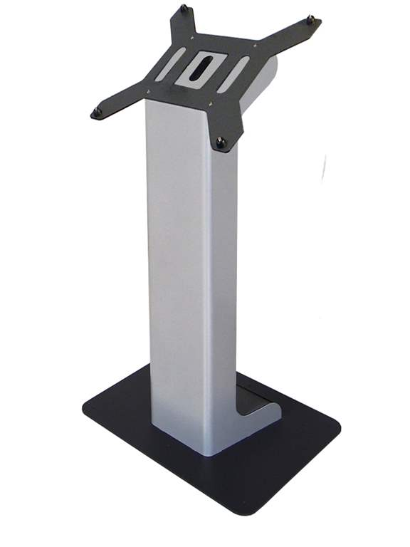 WES LIGHT-PC-STAND-32, Quelle: WES Systeme Electronic GmbH, 61130 Nidderau, Deutschland