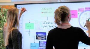 Kollaborationssoftware und virtueller Arbeitsplatz von SIGNAMEDIA